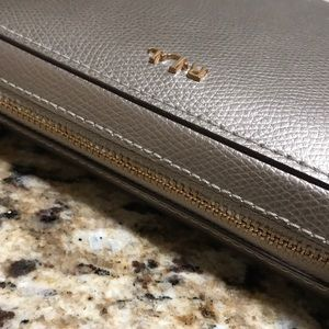 Ralph Lauren Bags - Ralph Lauren wallet